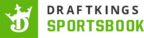 Official DraftKings Promo Codes for September 2020 ...