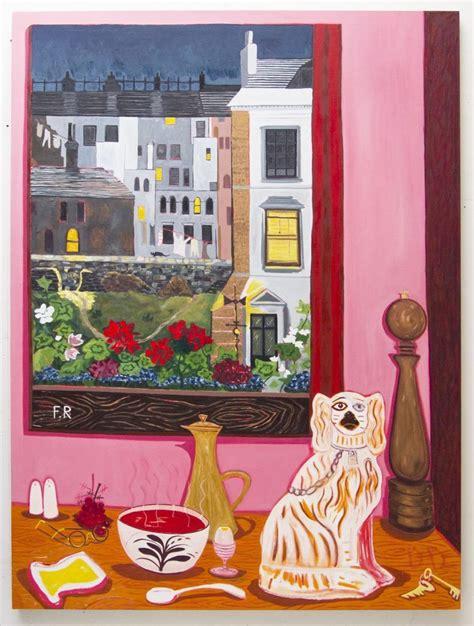 kitchen sink realism a new kitchen sink fad magazine 2845