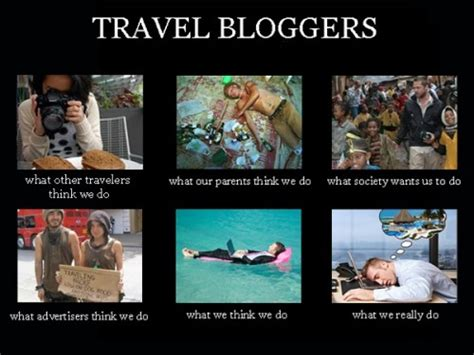 25 best memes about travel travel memes penned perceptions places perceptions