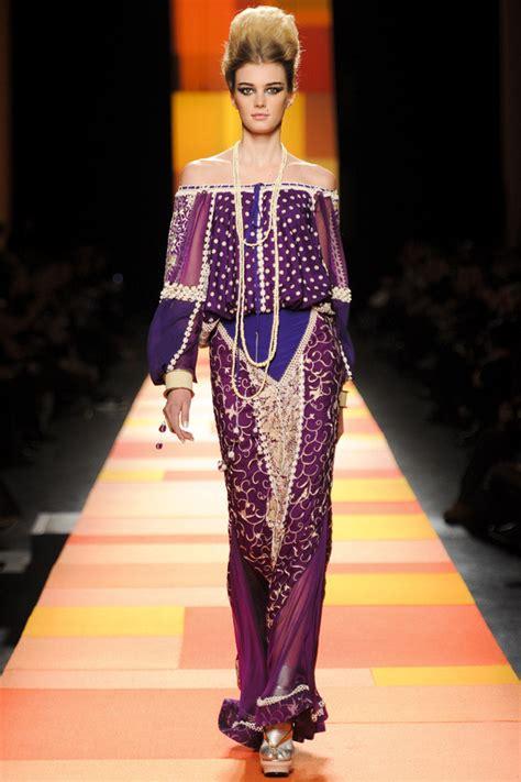Fashion Intern The Fashion Intern