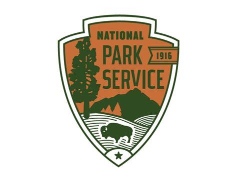National Park Service By Kyle Wayne Benson