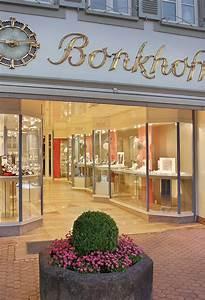 Teilzeit Jobs Saarland : stellenangebot verk ufer in goldschmied in ~ Watch28wear.com Haus und Dekorationen
