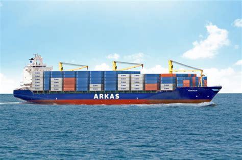 le bureau le havre deux nouveaux navires rejoignent la flotte de l 39 armateur