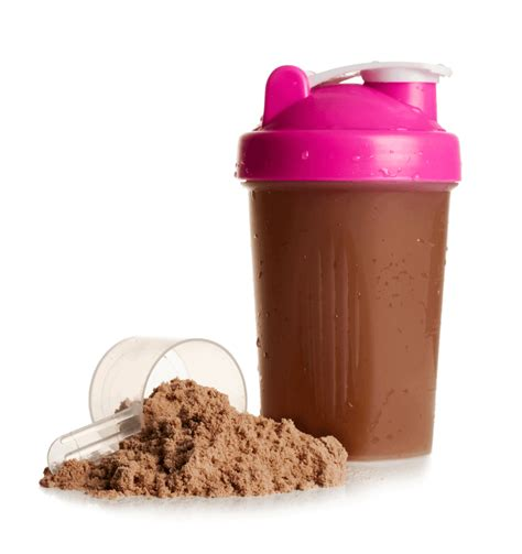 Quest Protein Powder Review (UPDATE: 2019)   13 Things You