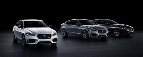 jaguar xf interior features design dimensions