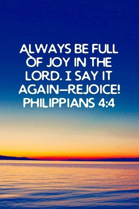 Titus 1:2 in hope of. Trendy Quotes God Strength Prayer Hard Times 16+ Ideas ...