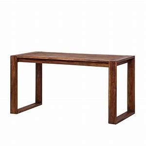 Schreibtisch Design Holz : jetzt bei home24 schreibtisch von kare design home24 ~ Eleganceandgraceweddings.com Haus und Dekorationen