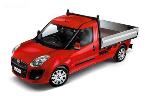 fiat doblo cargo 2010 fiat doblo cargo review top speed