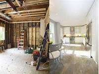 how to remodel a house Should You Remodel or Tear Down and Rebuild Your House