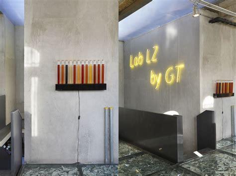 Concrete Design by Concrete Wall Design Interior Design Ideas