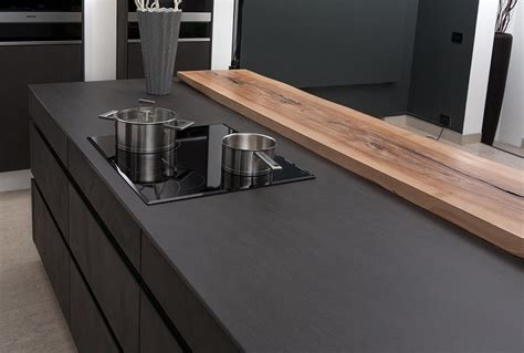 Ceramic Countertops Innovative Material   Kitchen