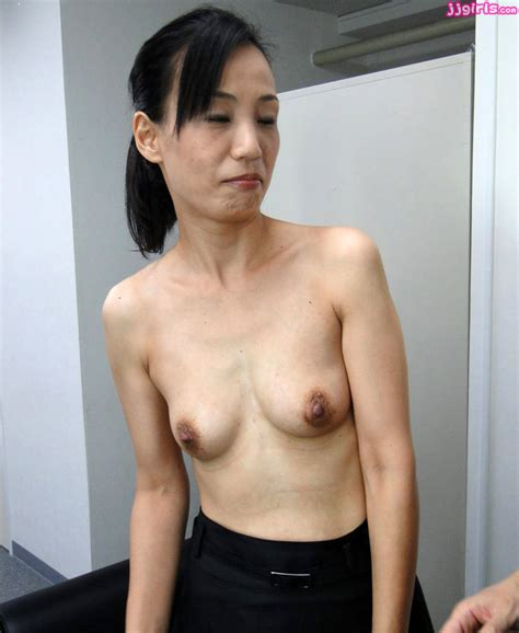 PureJapanese Jav Model Amateur Wife 素人人妻 Photo Collection 9