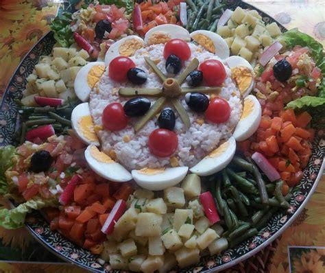 overblog cuisine marocaine recettes cuisine marocaine