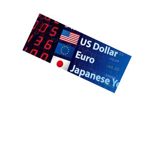 bureau de change cen cen change bureau de change à devises