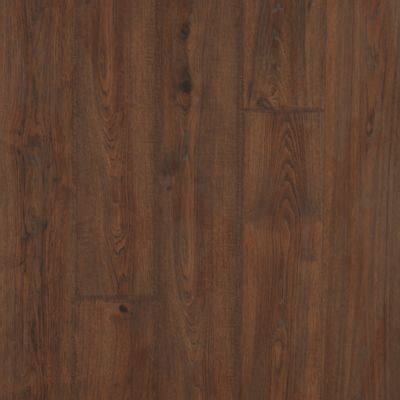 Elderwood , Aged Copper Oak Laminate Wood Flooring