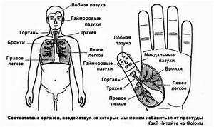 Норфлоксацин таблетки при простатите