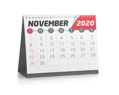 month calendar icons