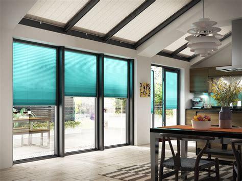 dress  aluminium bifold doors privacy
