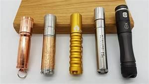 Mini Taschenlampe Test : mini taschenlampe unsere empfehlungen taschenlampen ~ Jslefanu.com Haus und Dekorationen