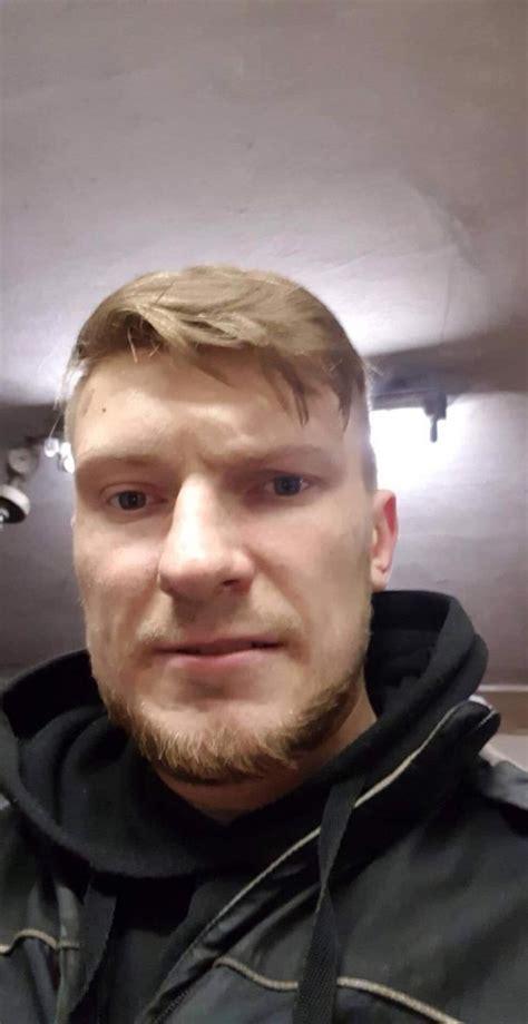 Miris atrasts Dāvis Pērkons - manaOga.lv