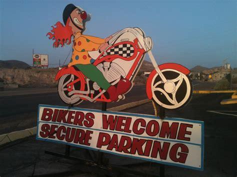 Pee-wee's Big Halloween Adventure