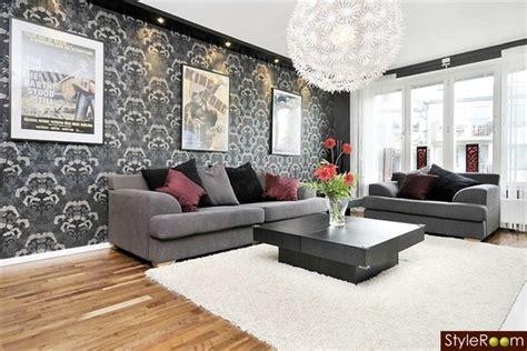 vardagsrum inredning  vardagsrummet  styleroom