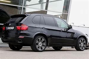 Bmw X5 40d : ez auto ~ Gottalentnigeria.com Avis de Voitures