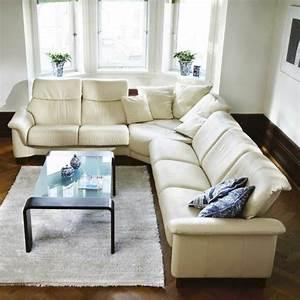 renover canape cuir blanc ukbix With renover canapé simili cuir blanc