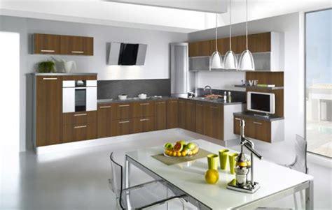 cuisine teissa les nouvelles cuisines 2011 de teissa inspiration cuisine