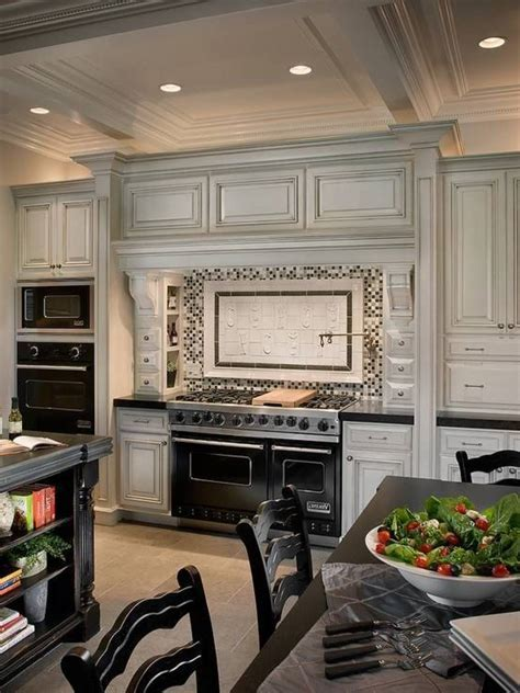 Tips for Kitchen Recessed Lighting Layout   CeardoinPhoto
