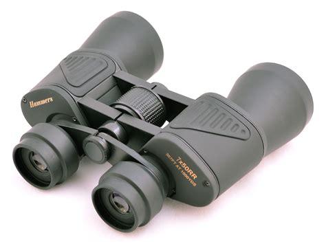 wide angle whale watching binocular 7x50