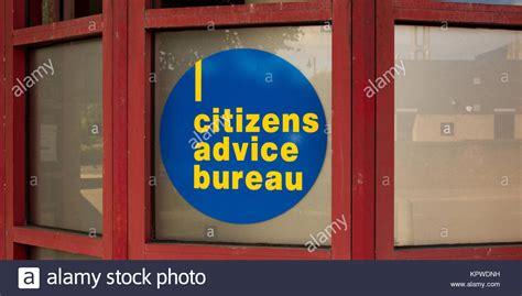 citizens advice bureau uk logos stock photos uk logos stock images
