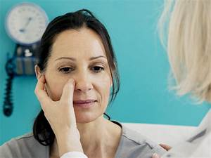 Steroid Shot For Sinus Infection  Benefits  Process  And