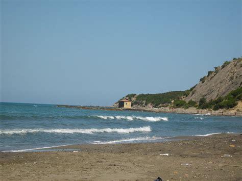 Panoramio - Photo of Spille, Albania