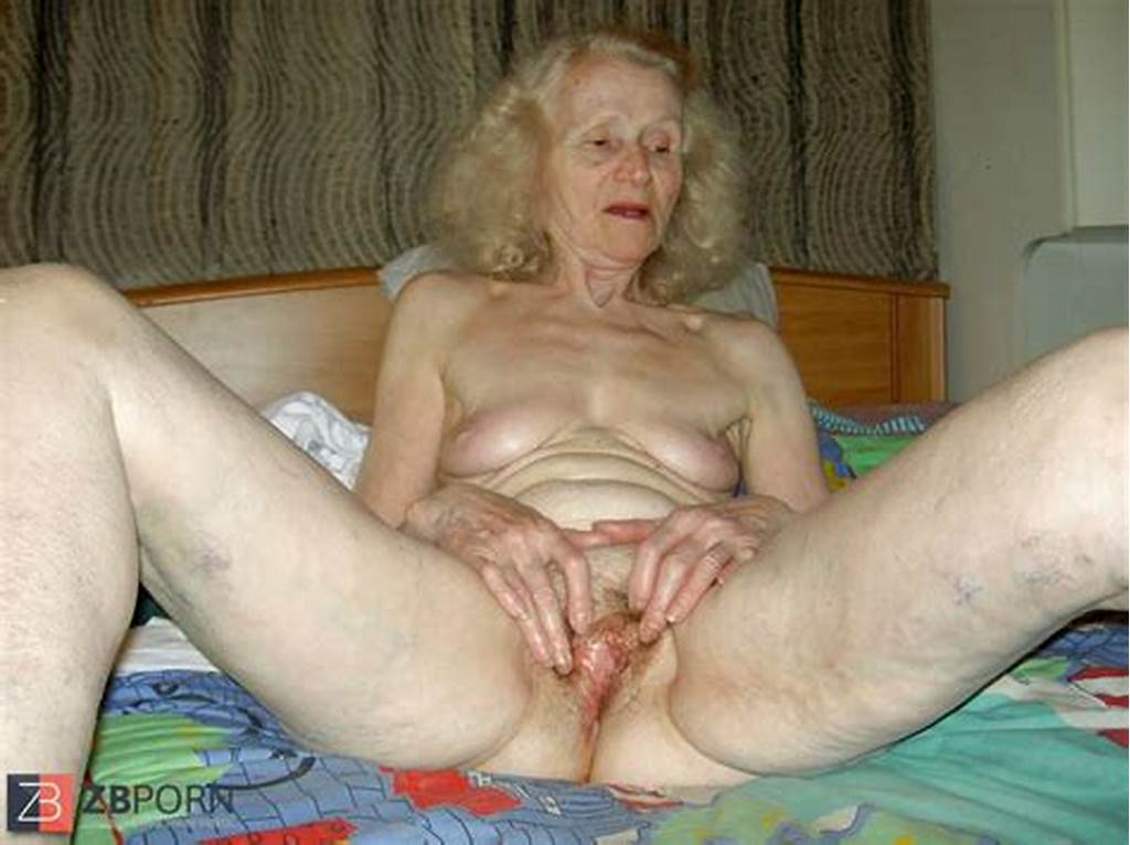 #Granny #Josee #My #Old #Wifey #Great #Four #Orgy
