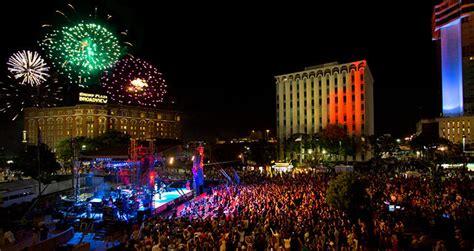 wichita riverfest concert headliners  schedule