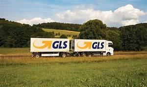 Gls Transport Avis : gls investit 100 millions d euros dans son r seau ~ Maxctalentgroup.com Avis de Voitures
