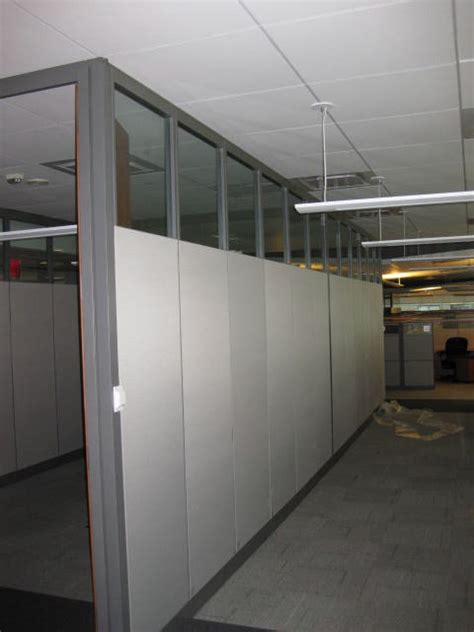Construction Projects - Grand Rapids, Kalamazoo, MI - Owen ...