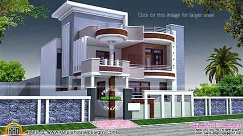 house plan  india kerala home design ideas