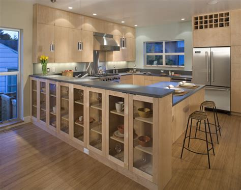 refurbished kitchen cabinets cn cement board used to make kitchen cabinet instead of 1816