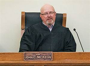 Montana man who raped daughter spared prison time by judge ...