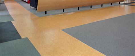 linoleum flooring nz tarkett vinyl flooring tarkett menards laminate flooring tarkett infinite linoleum