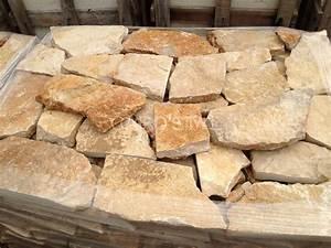 Pierre De Parement Exterieur : parement exterieur pas cher 2 mur en pierre de parement ~ Premium-room.com Idées de Décoration