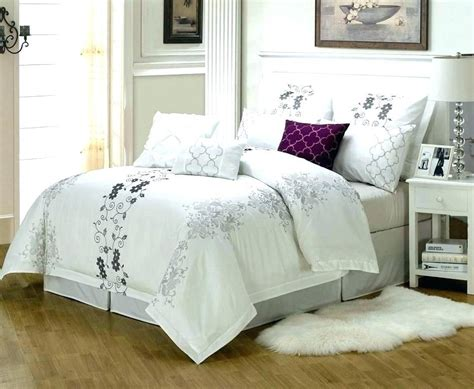 Size Bedspreads And Quilts by Jcpenney Bedspreads King
