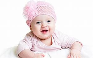 75 Cute Smiling Baby Images That Will Make Your Day  Baby
