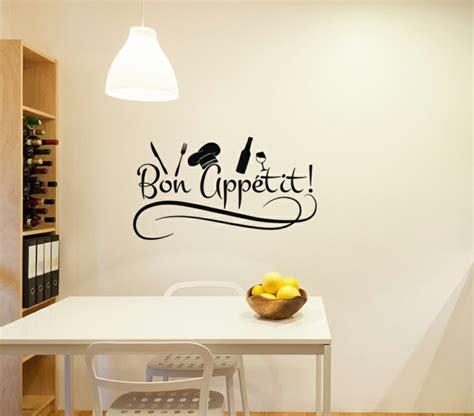 stickers ecriture pour cuisine attrayant tendance papier peint pour chambre adulte 14
