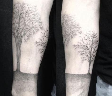 kolibri bedeutung kolibri bedeutung tattoomotive net baum