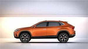Auto Concept 66 : seat 20v20 le concept de suv athl tique moteur hybride ~ Gottalentnigeria.com Avis de Voitures