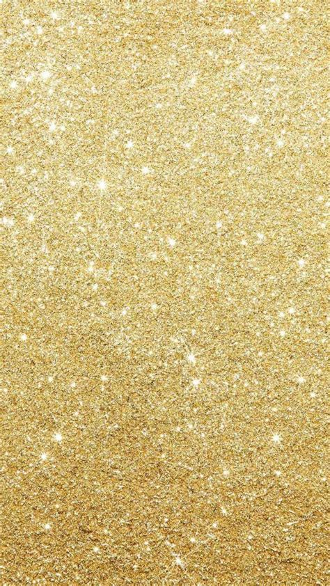 Gold High Resolution Backgrounds by Wallpaper Gold Glitter Android High Resolution 1080x1920