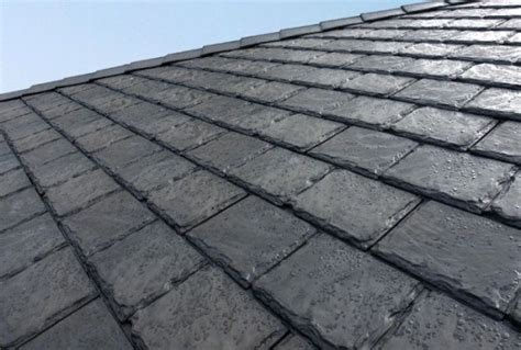 euroshield eco friendly roof shingles made from recycled
